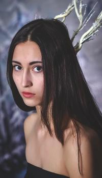 Kristina. K. 177 86-61-87